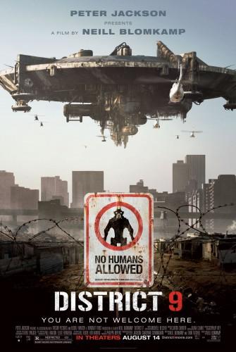 poster.jpg (401 KB)