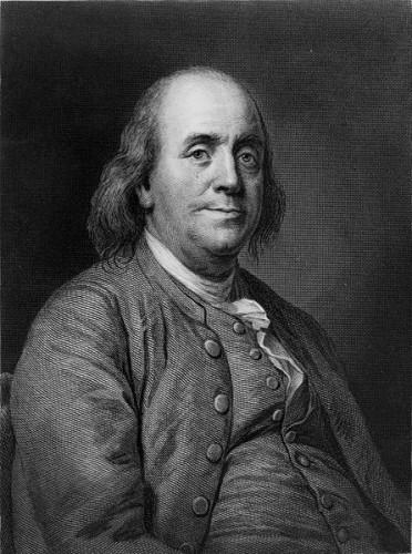 Franklin-Benjamin-LOC.jpg (82 KB)