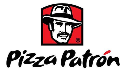 pizzapatron.jpg (39 KB)