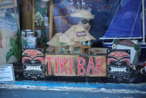 DSC 1284 small 500x335 Tiki Bar Tiki Alcohol