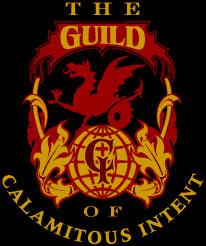 Guild_logo.jpg (21 KB)