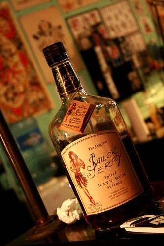 Sailor_Jerry_Navy_Rum_by_Zombri.jpg (103 KB)