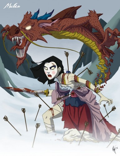 twistedprincess_mulan.jpg (281 KB)