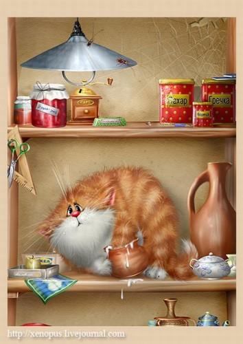 funnycats_01.jpg (55 KB)