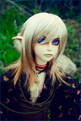 japan_live_dolls_19.jpg (96 KB)