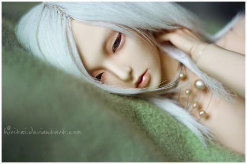 japan_live_dolls_20.jpg (29 KB)