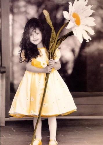 kim_anderson_children_pics_13.jpg (42 KB)