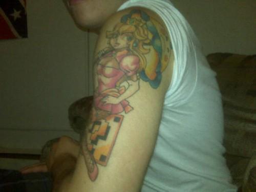 tattoo1.jpg (35 KB)