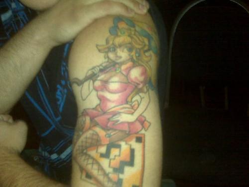 tattoo2.jpg (41 KB)
