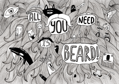 All You Need is Beard.png (272 KB)