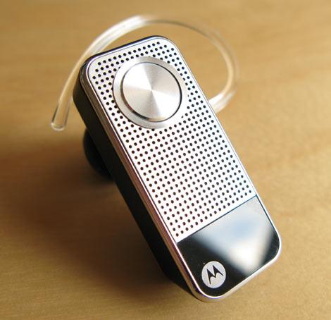 MotorolaH12.jpg (37 KB)