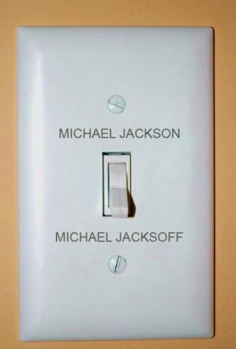 jackon_jackoff.jpg (40 KB)