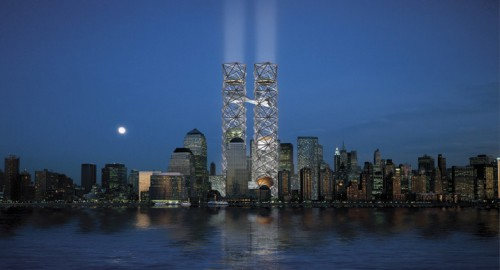 rvap WTC1 500x270 World Trade Center, Vinolys Proposal Sad :( 9 11