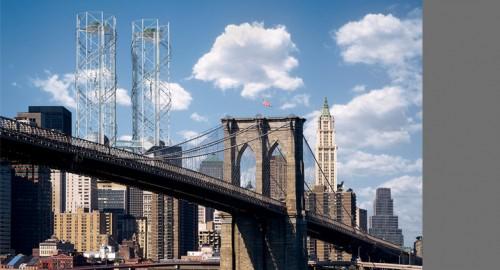 rvap WTC2 500x270 World Trade Center, Vinolys Proposal Sad :( 9 11