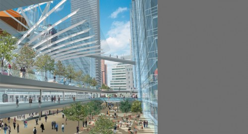 rvap WTC3 500x270 World Trade Center, Vinolys Proposal Sad :( 9 11