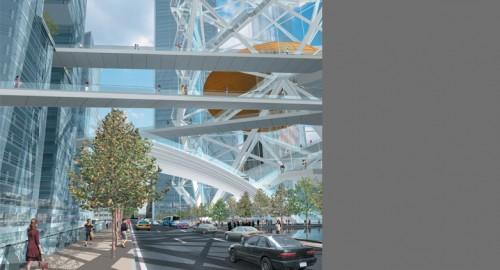 rvap WTC4 500x270 World Trade Center, Vinolys Proposal Sad :( 9 11