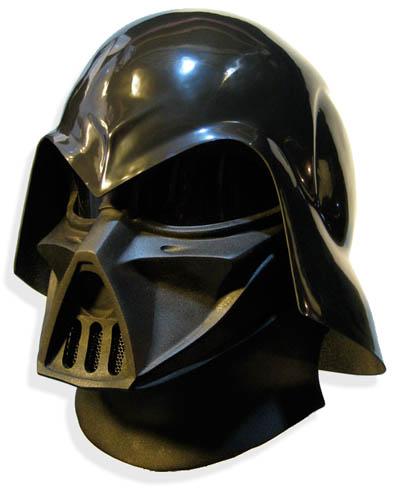 conceptual-darth-vader-helmet.jpg (44 KB)