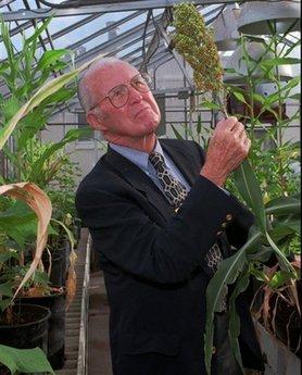 Borlaug1.jpg (30 KB)