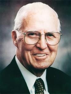 Norman_Borlaug.jpg (19 KB)