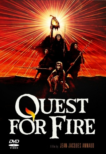 Quest for Fire - DVD Front Cover.jpg (154 KB)