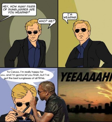 david caruso csi miami sun glasses kanye west.jpg (83 KB)