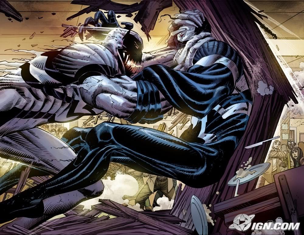 amazing-spider-man-2008080104164769.jpg