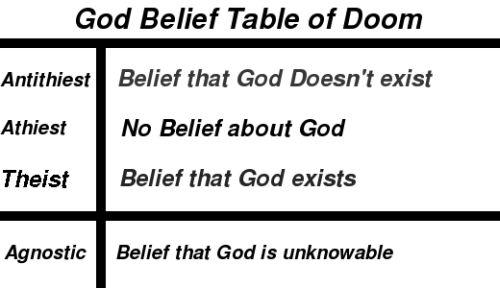 beliefs8pk.jpg