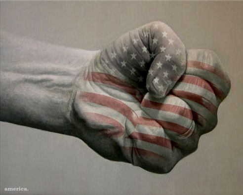 americanfist3dz.jpg