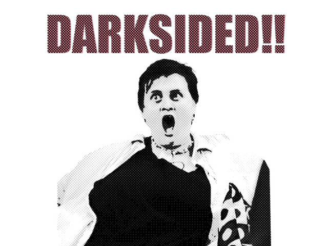 darksided11gp.jpg