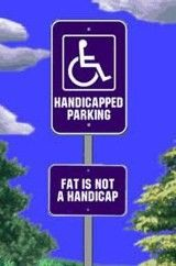 fat is not a handicap.jpg