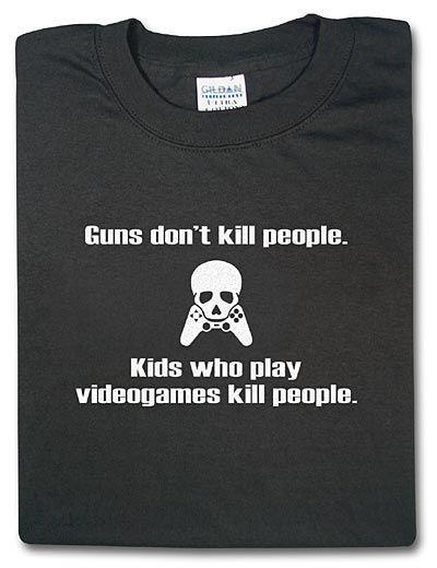 gunskill.jpg