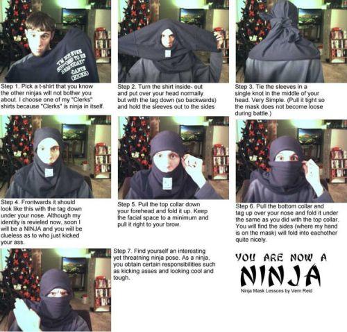 ninjalesson.jpg