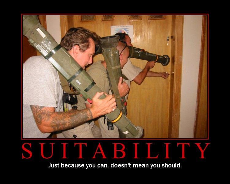 suitability.jpg