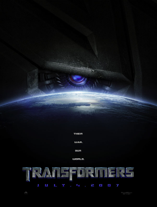 48723f73bd4350c80594efa0c3239f76 Transformers  The Movie Poster Movies Fantasy   Science Fiction Comic Books