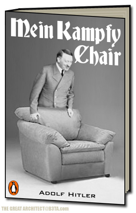 mein-kampfy-chair.jpg