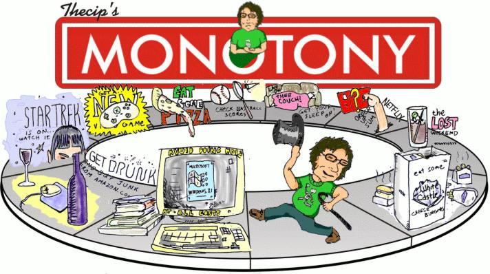 monotony.jpg
