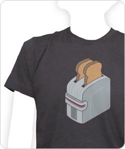 product_main_t_toaster.jpg