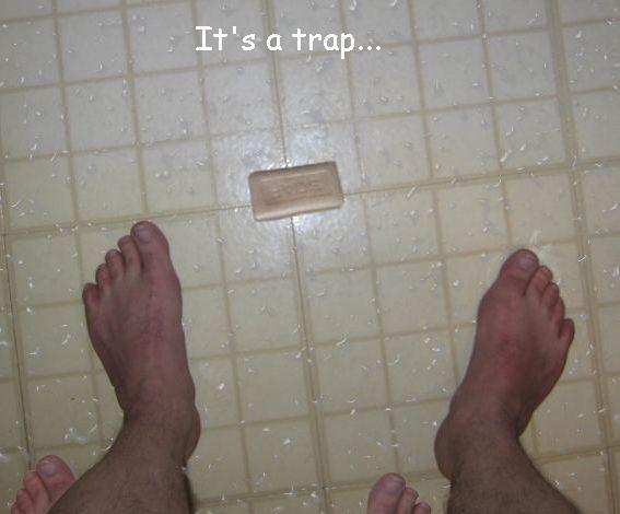 trap01.jpg