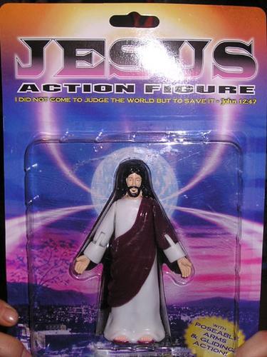 jesus-action-figure.jpg
