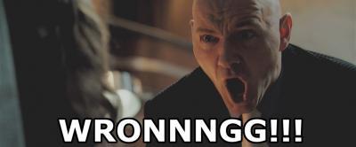 lex-luthor-wrong.jpg