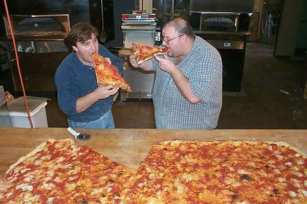 serious-pizza.jpg