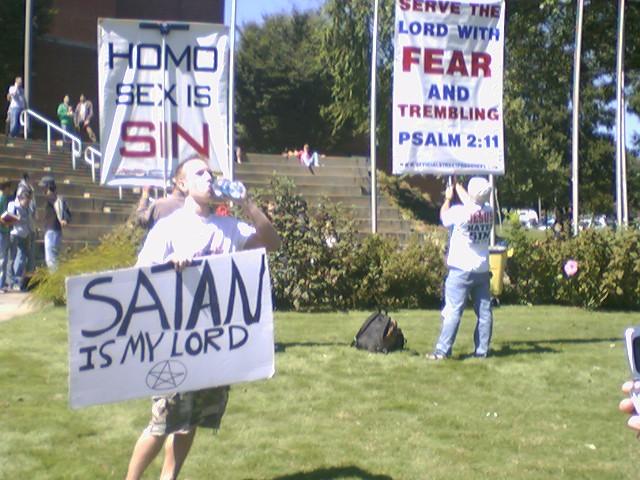 SatanIsMyLord.jpg