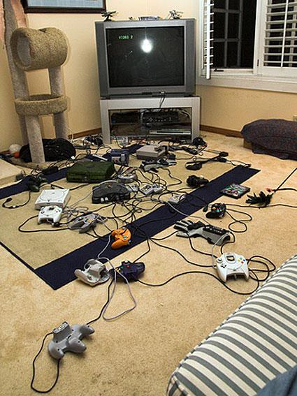 gamertvset.jpg