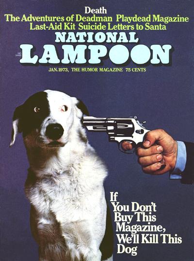 Lampoon_Shoot_Dog.jpg