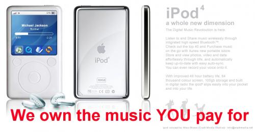 ipod-we-own-your-music.jpg