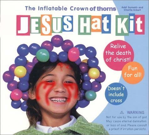 jesus-hat-hit.jpg