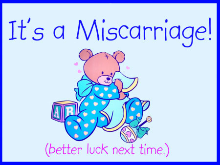miscarriage-announcement.jpg