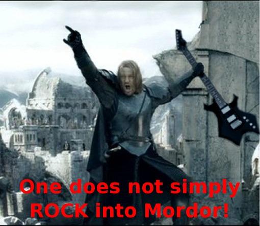 mordor-rock.jpg