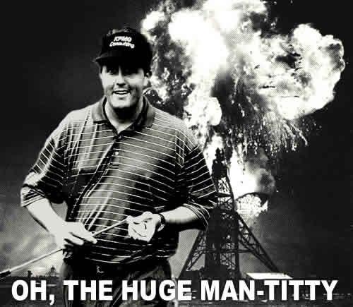 oh_the_huge_man.jpg