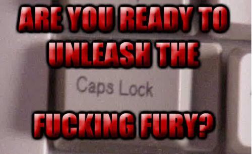 unleash-the-fuckin-fury.jpg